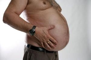 losing-belly-fat