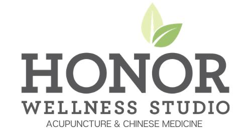 Honor Wellness Studio