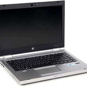 hp 8470p laptop