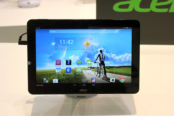 wholesale android tablets