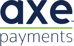 AXE Payments