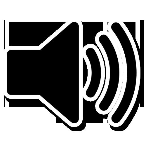 unmute-icon