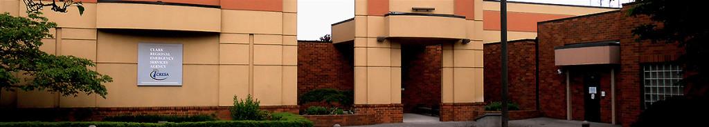 CRESA Building Image