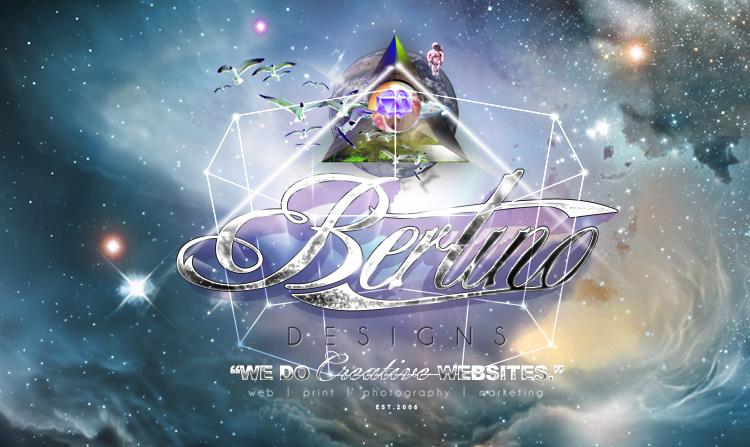 Bertino-Designs-Website-Design-and-Print-Graphics-in-Upland