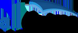 allclaimssolutions-logo-2x