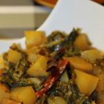 kohlrabi_curry