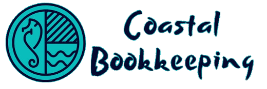 Coastal Bookkeeping