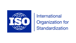 For More Information on ISO 55000 – Asset Management Systems
