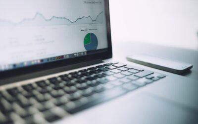 Advanced Analytics Case Study for Human Capital Management Programs