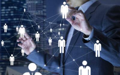 Senate Workforce Planning Case Study