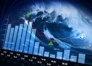 Disaster Analytics