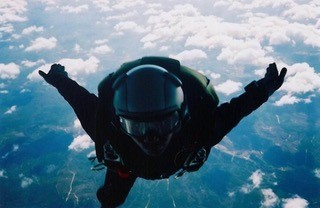 U.S. Air Force Oracle HCM Cloud Case Study – Talent Management and Learning Integration