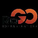 RoGO Communications Logo