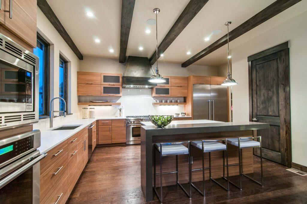 Kitchen_high_1928444