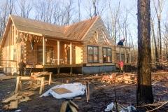 cozy-log-homes-custom-dandridge-chester-1