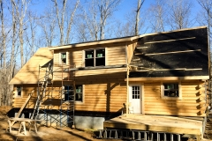cozy-log-homes-custom-dandridge-chester-10