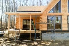 cozy-log-homes-custom-dandridge-chester-12