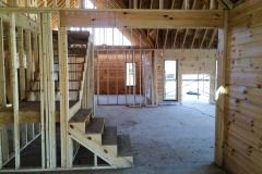 cozy-log-homes-custom-dandridge-chester-13