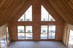 cozy-log-homes-custom-dandridge-chester-14