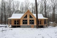 cozy-log-homes-custom-dandridge-chester-15