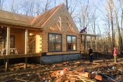 cozy-log-homes-custom-dandridge-chester-3