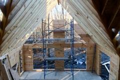 cozy-log-homes-custom-dandridge-chester-4