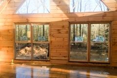 cozy-log-homes-custom-dandridge-chester-5