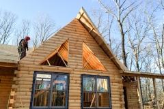 cozy-log-homes-custom-dandridge-chester-6