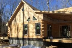 cozy-log-homes-custom-dandridge-chester-9