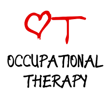 Occupational Therapy Billing Services