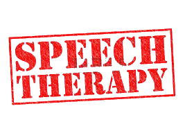 Speech Therapy Billing Services