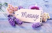 Billing Services for Massage