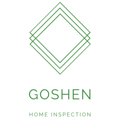 Goshen Home Inspection