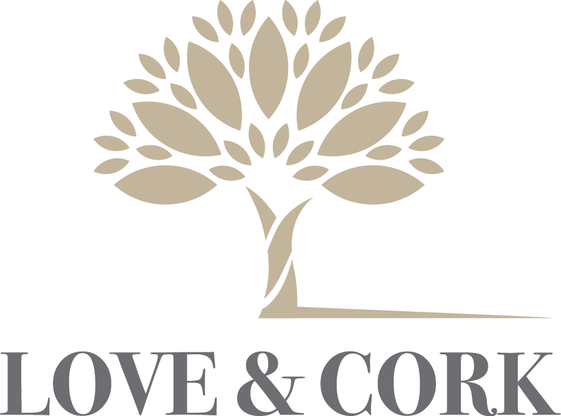 Love and Cork