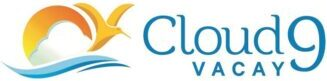 Cloud9Vacay Travel Agency