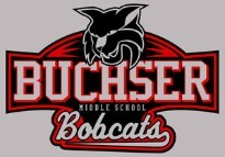 Buchser Middle School