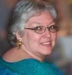 Sharon Eilts