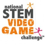 National STEM Challenge