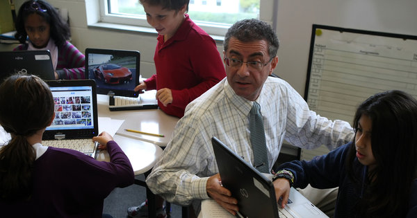 Teacher Coming back to teach after retirement