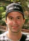 Dave Truss