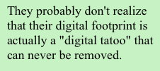 digitaltattoo