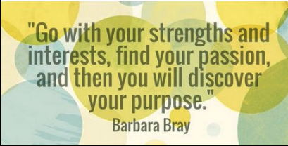 quote-purpose-bray