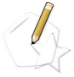 Sketch Design Icon