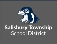 Salisbury Township School District