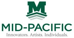 Mid Pacific Institute