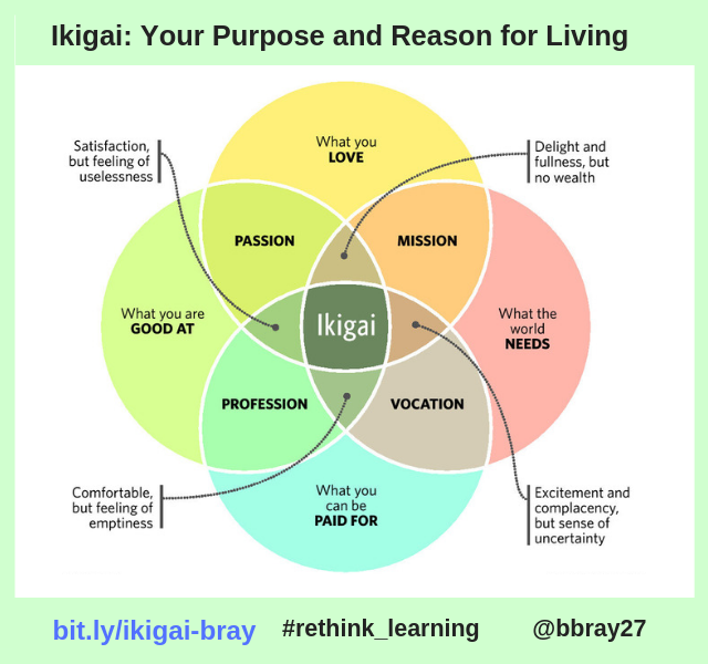 Ikigai_ Your Purpose and Reason for Living - Bray (1)