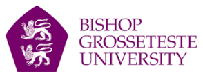 Bishop Grossetest University, UK
