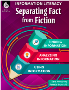 Separating Fact vs Fiction