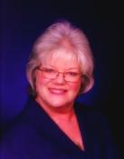 Sara Armstrong