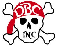 DBC Inc.